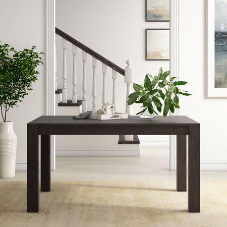 Top Desain Ruang Tamu Di Teras Rumah  jual model meja makan mm 05 sono jati furniture
