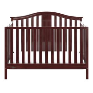 jual tempat tidur bayi baru lahir
