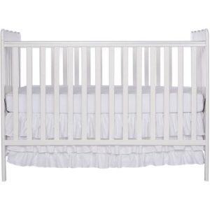 Box Tempat Tidur Bayi Murah