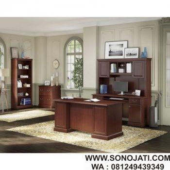 Meja Tulis Kantor