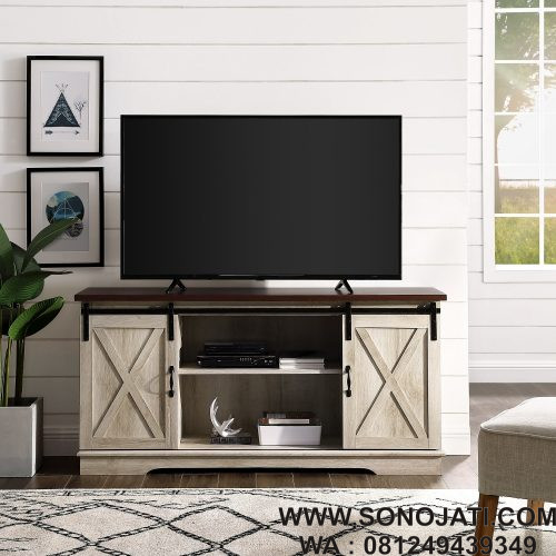 Bufet TV