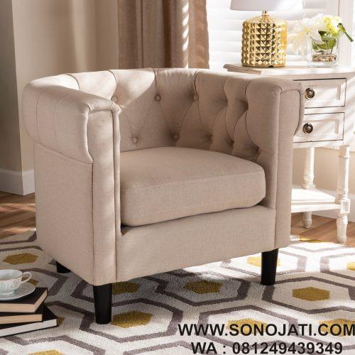 Kursi Sofa