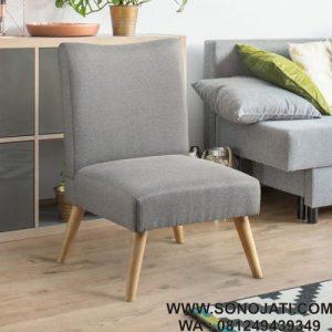 Sofa Minimalis Terbaru