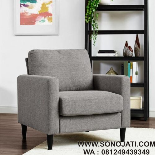 Sofa Minimalis 2018