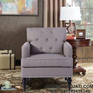 Sofa Minimalis Terbaru 2019