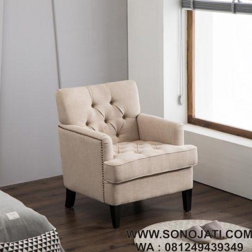 Sofa Bed Minimalis Murah