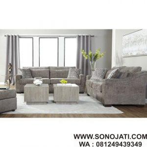 Set Sofa Minimalis Modern 2019