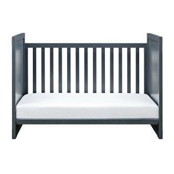 Tempat Tidur Bayi Terbaru Benbrook