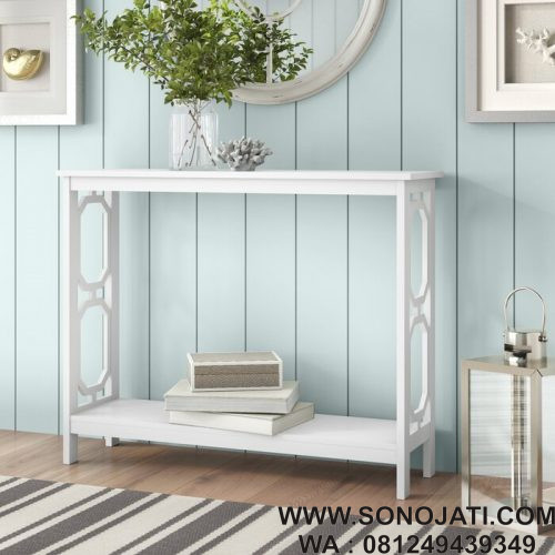 Console Table Ardenvor