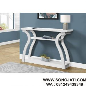 Console Table Yvonne