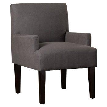 Kursi Ruang Tamu Lounge