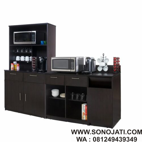 Lemari Kitchen Set Kitchen Base Cabinet